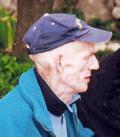 Jean-Luc Struder